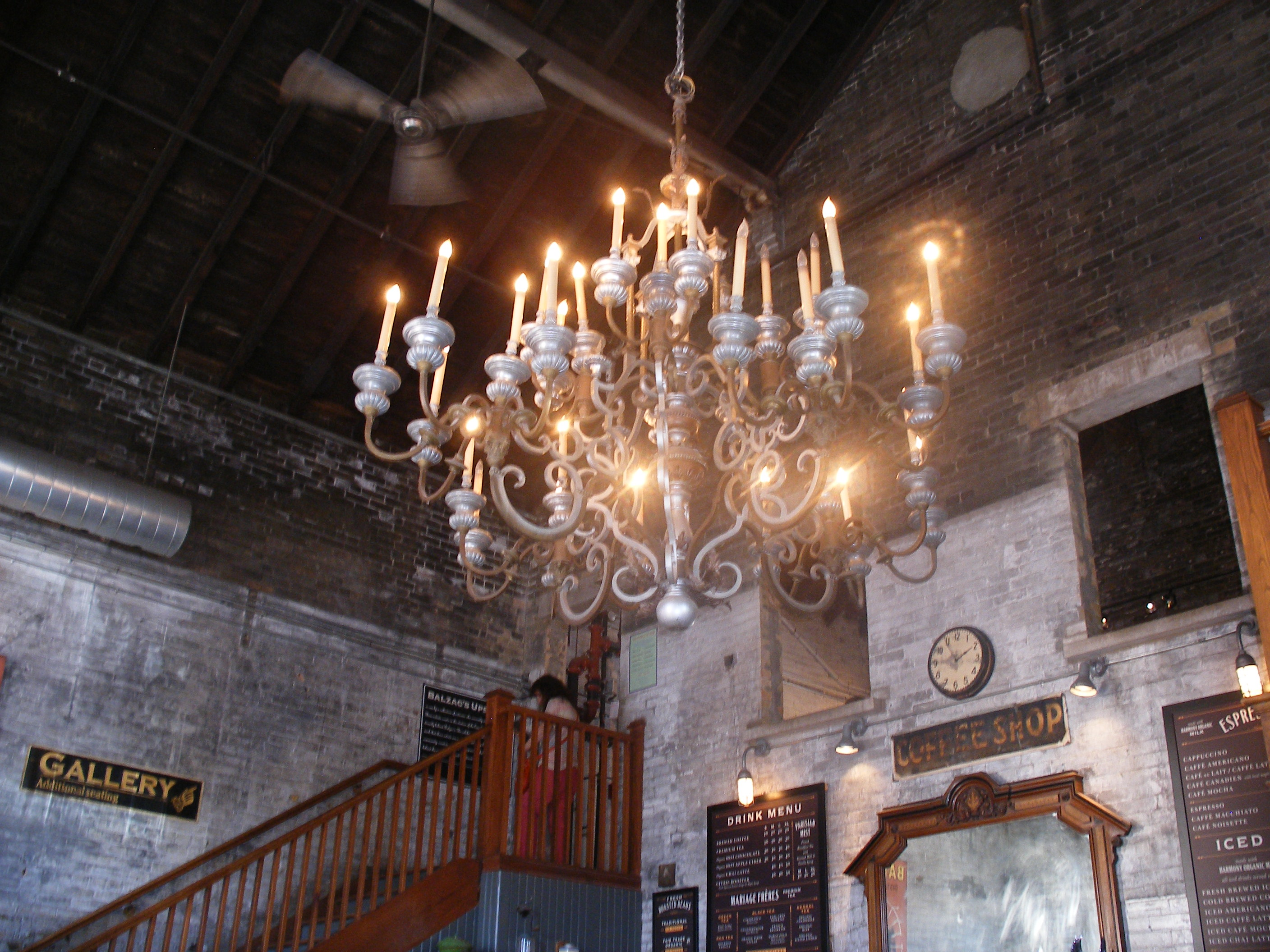 Whiskey wordcupid chandelier arubaitofo Choice Image